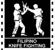 Filipino Knife Fighting