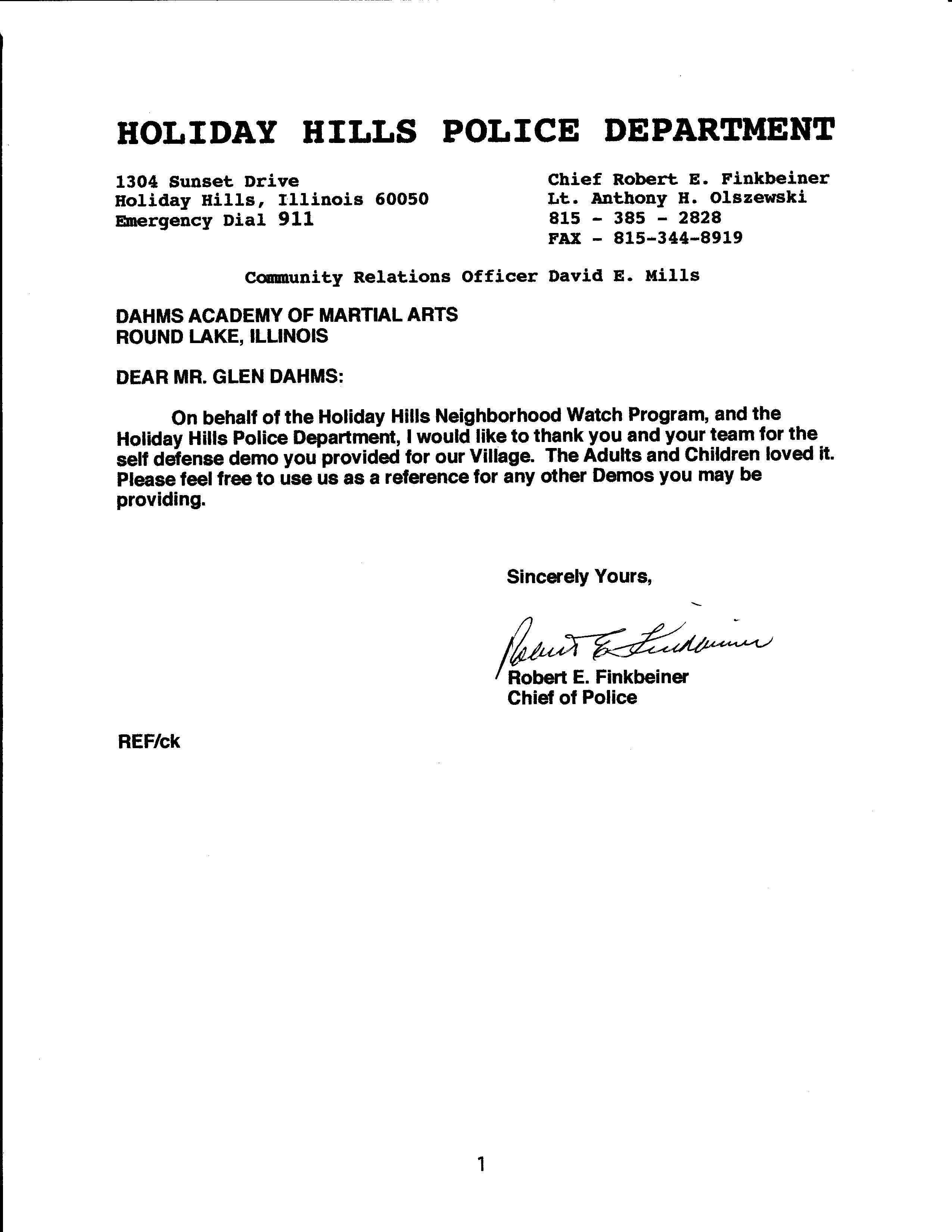Letter Of Recommendation For Friend Airline Pilot Letter Of